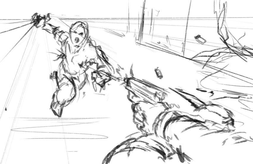 Scene 01 sketch 02