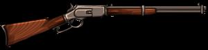 Winchester Carbine